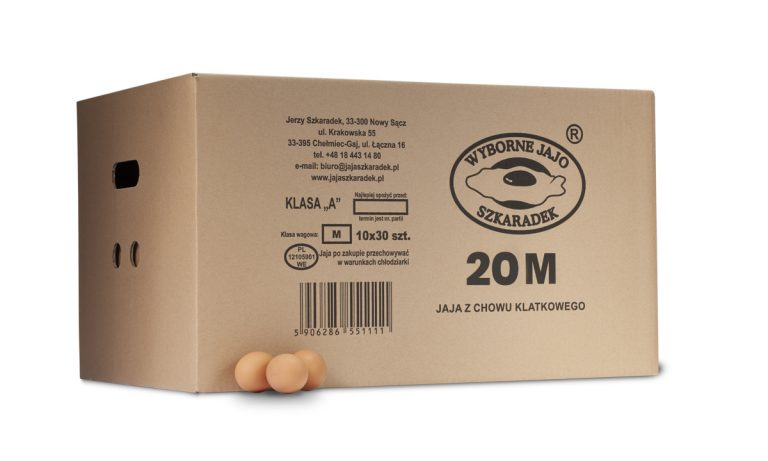 box-20