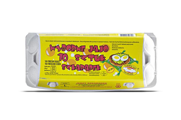 jaja-wyborne-jajo-10sztLM-1